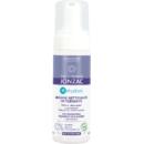 Rehydrate - Mousse pentru curățare oxigenant JONZAC 150ml