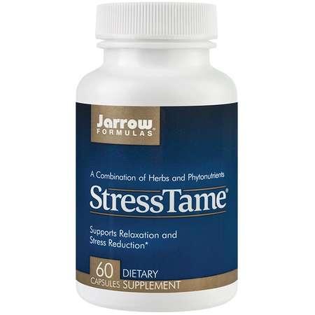Supliment alimentar StressTame Jarrow Formulas 60 capsule