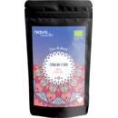 Ceai Ecologic, Bio, Niavis Cand Mi-e Dor, 50 grame
