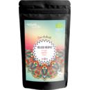 Ceai Ecologic, Bio, Niavis Deliciu Nespus, 50 grame