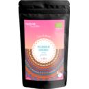 Ceai Ecologic, Bio, Niavis Pe Carari de Curcubeu, 50 grame
