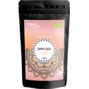 Ceai Ecologic, Bio, Niavis Soapte Calde, 50 grame