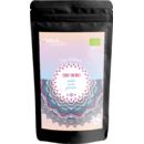 Ceai Ecologic, Bio, Niavis Timp Infinit, 50 grame
