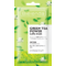 Masca de fata detoxifianta cu ceai verde 2 in 1, Bielenda 8 grame