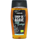Sirop de agave, Bio Niavis 250 mililitri