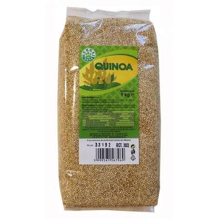 Seminte de Quinoa Alba HERBALSANA 1 Kg