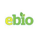 ECO Bautura (nectar) premium de mere 200ml